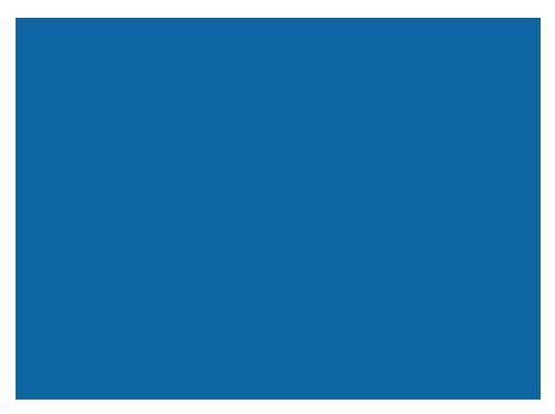 Scuola di Musica Salieri