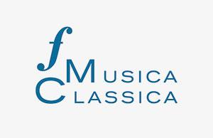 Corsi musica classica