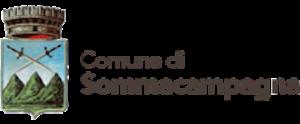 Comune di Sommacampagna - Logo