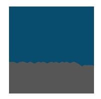 Logo Polimnia