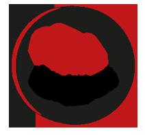 Logo Rsvm